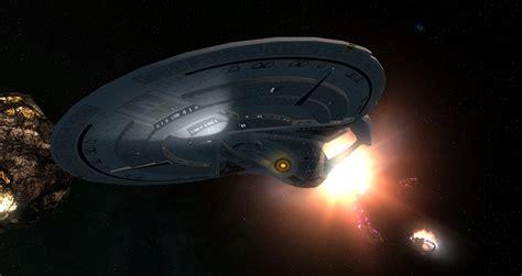 trek armada 3 trek armada iii 1 3 sins of a solar empire