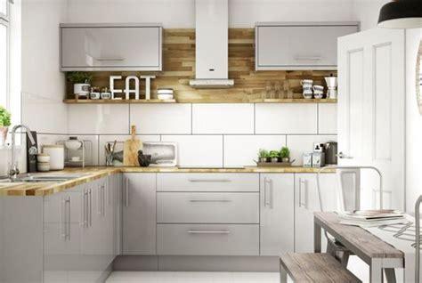 kitchen furniture uk wickes kitchens wickes co uk