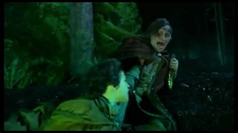 once upon a time 0399555447 once upon a time favorite scenes with rumpelstiltskin youtube