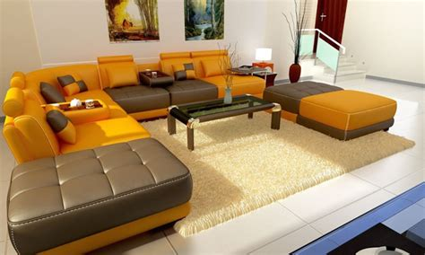 Couches Loveseats by Top 10 Luxury Sofa Designs Of Top Luxury Interior