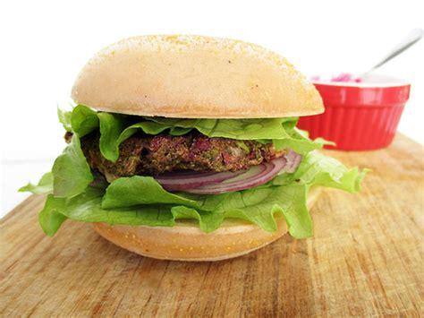 kuchen bestellen hamburg kuchen glutenfrei hamburg beliebte rezepte f 252 r kuchen