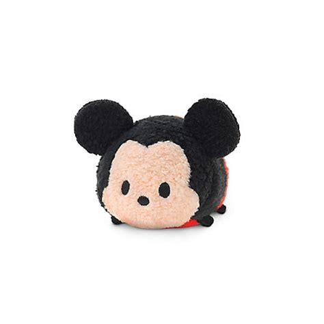 Tsum Tsum Mickey Mouse mickey mouse tsum tsum plush mini 3 1 2 mickey