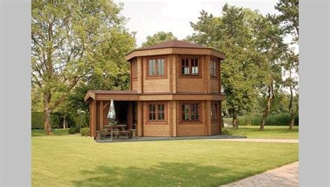 Two Storey Sheds Uk two story cabin sheds summerhouses log cabins
