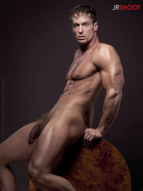 Trevor Donovan Nude Xsexpics Com