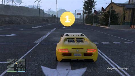 Driving Record Vs Criminal Record Gta 5 Criminal Records Glitch Explained Xp