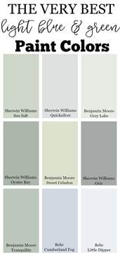 list of neutral colors the best neutral paint colors for your home