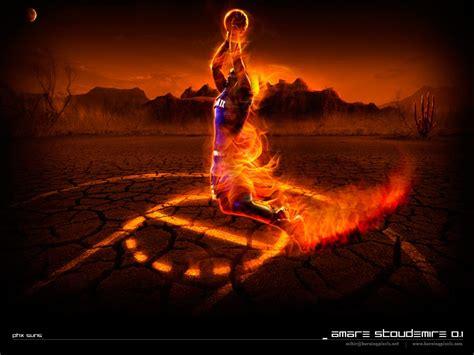gmail themes nba nba basketball phoenix suns wallpapers 1024x768 no 9