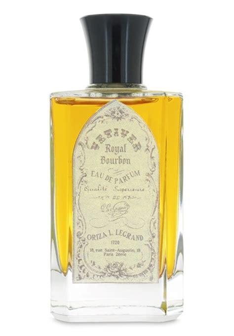 vetiver royal bourbon eau de parfum by oriza l legrand luckyscent
