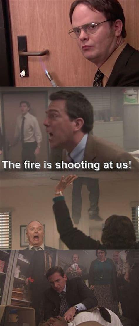 Fire Drill Meme - fire drill funny www imgkid com the image kid has it