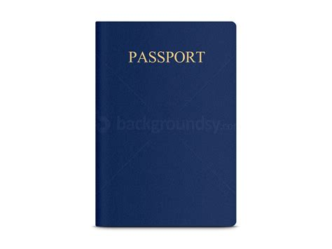 blank passport images images