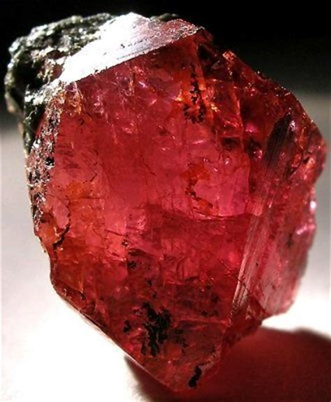 the ruby benefits are many because rubies are