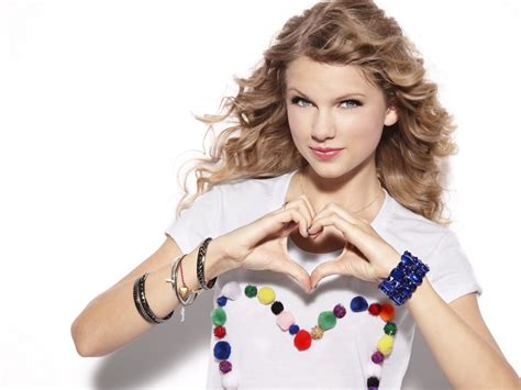 imagenes cool de taylor swift taylor swift cool hd wallpapers 2012 2013 hot celebrity