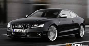 Audi Orgin Audi A5 History Photos On Better Parts Ltd