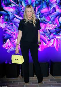 Hill Named Creative Director For Mulberry by Handbags At Mulberry Creative Director Hill