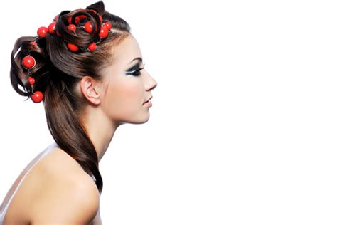 download hair design videos download hair design wallpaper gallery