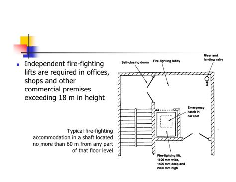 18 ground lift wiring diagram hr12 4x4 self