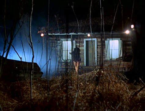la casa sam raimi la casa sam raimi 1984 horror curiosando anni 80
