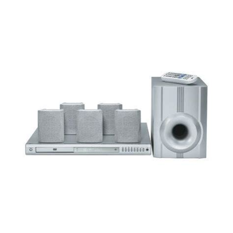 home theater systems product reviews and prices