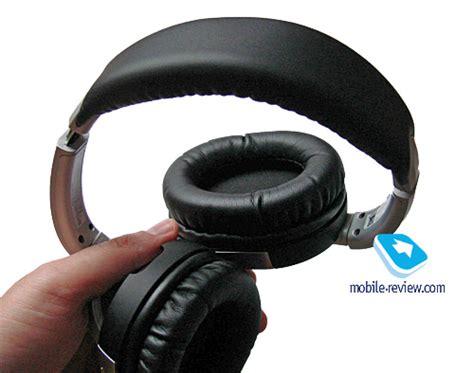 Headset Bluetooth Nokia Bh 604 mobile coberturas resenha de bh bluetooth stereo headset nokia 604