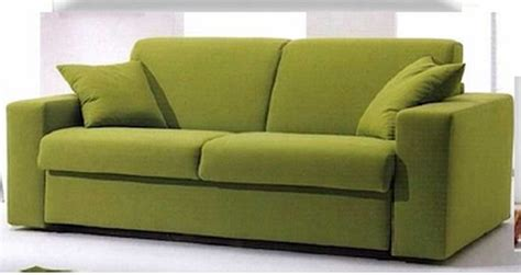 Sofa Warna Hijau gratis plus free