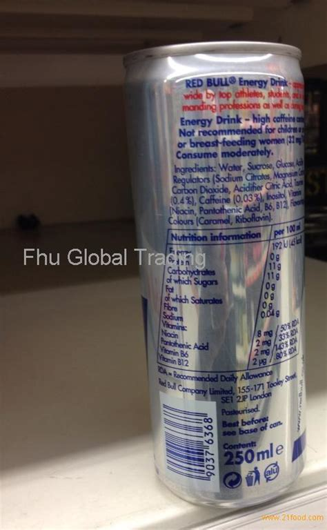 energy drink 1 h bull energy drink products poland bull energy
