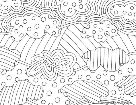 coloring pages modern art abstract art coloring pages 25350 bestofcoloring com