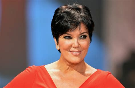 Kardashians Being Released by Kris Jenner Says Could Be Leaked In Icloud Hack