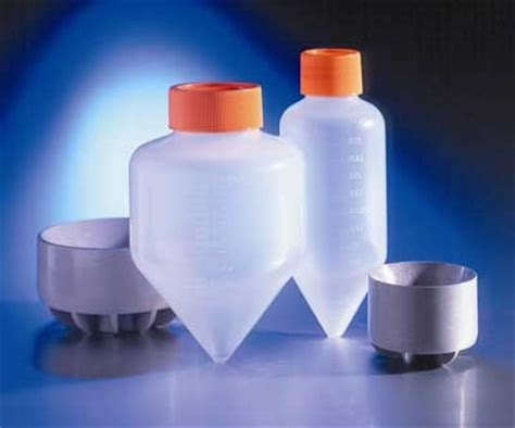 Botol Plastik 250ml 250 Ml Seal Cap E Liquid corning caps racks centrifuge 250 ml pp seal sterile bulk