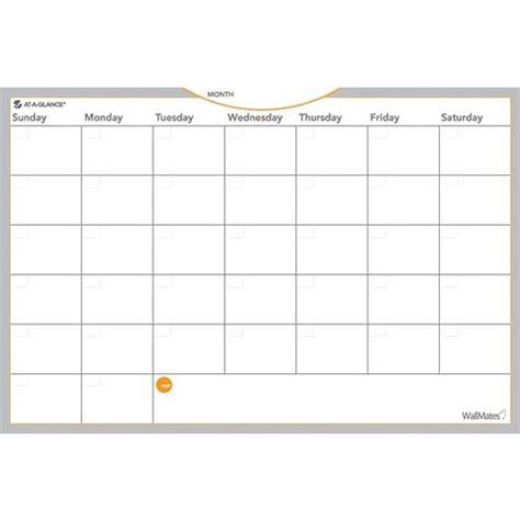 printable planner undated undated weekly printable calendars calendar template 2016