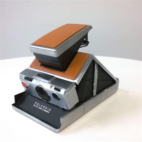 polaroid sx 70 land polaroid sx 70 original landcameras