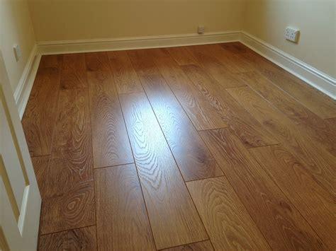 Laminate Flooring   Home & Offices   Rayjees Flooring