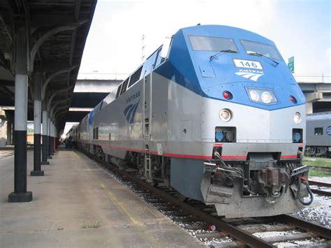 Amtrak Background Check Syracuse Ny Amtrak Trains Starts New Security Checks Like Airports