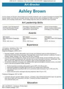 sales resume sle 2016 experience resumes