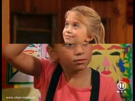mary kate and ashley full house ashley olsen s rare appearance makes for a real full house reunion worldnews com