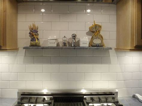 sanded or unsanded grout for kitchen backsplash subway grout color just okay this is