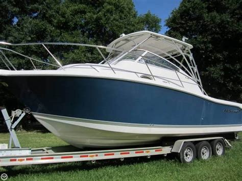 boats for sale in la porte texas pro line boats for sale in texas boats
