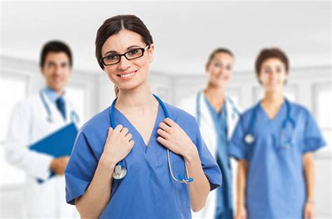 Nursing Classes Near Me - how can i find lvn programs near me concorde career college