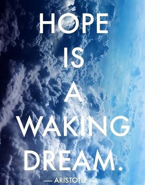 photoshop digital imaging waking from a dream a waking dream best dream quotes