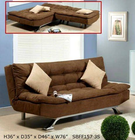 Sofa For Sale Malaysia by Sbf Sofa Bed For Sale From Kuala Lumpur Adpost