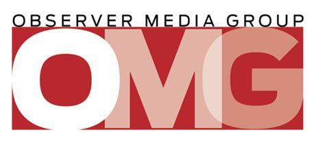 matt walsh observer media group observer media group wikipedia