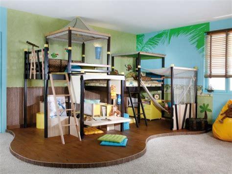 chambre enfant vibel du nouveau dans les chambres pour enfants maisonapart