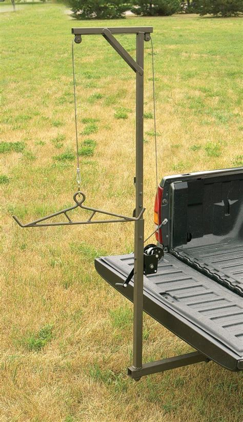 Swivel Tree Stand - 17 best ideas about deer blinds on