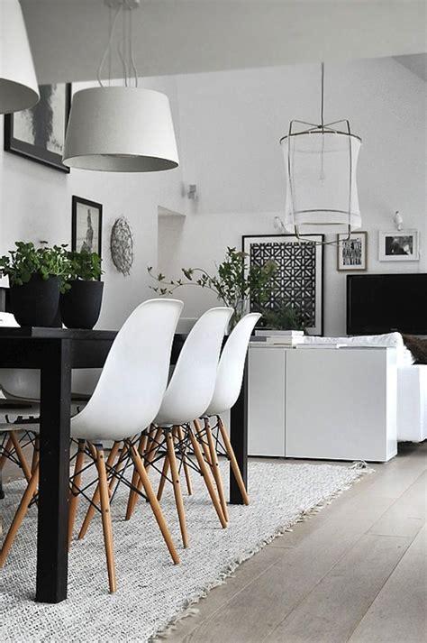 Scandinavische inrichting   I Love My Interior