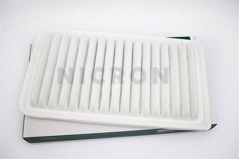 Air Filter Viva air filter perodua myvi 1 0 viva end 1 31 2018 5 15 pm
