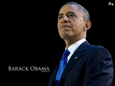 free download biography of barack obama pin barack obama wallpaper hd banner download 1 on pinterest