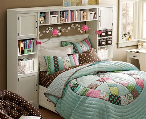 Teenage Bedroom Ideas For Girls teenage girls rooms inspiration 55 design ideas