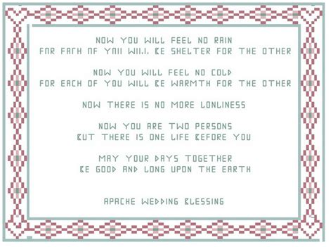 Wedding Blessings by Wedding Blessings Quotes Pictures To Pin On