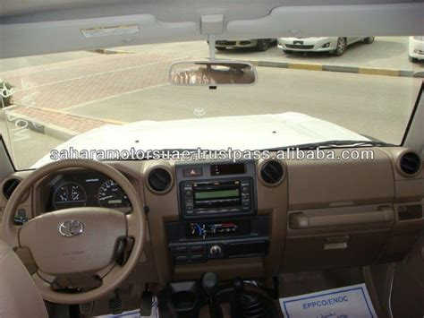 land cruiser cabin cars landcruiser cabin diesel from dubai