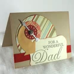tricia kaye s s day cards