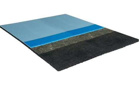 point elastic sports floor dynamik sports floors